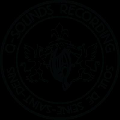 Q-Sounds Recording