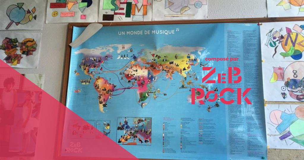 #AtSchool : The Yearbook 2021-22